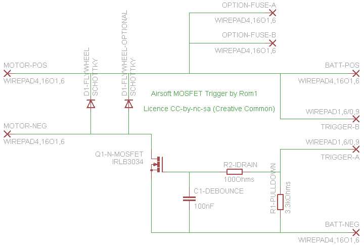 Airsoft-mosfet-schematic.png